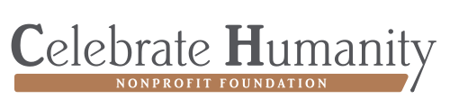 Celebrate Humanity Nonprofit Foundation – Malta